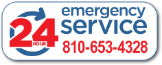 24 hour emergency ac repair and furnace repair