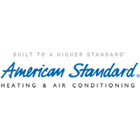 american-standard-furnace-dealer-near-me