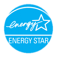 energy-star-products--dealer-near-me-michigan