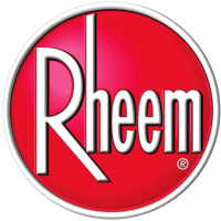 rheem-dealer-near-me-michigan