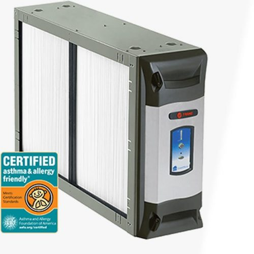 Hypoallergenic HVAC Systems by Holland Heating & Cooling