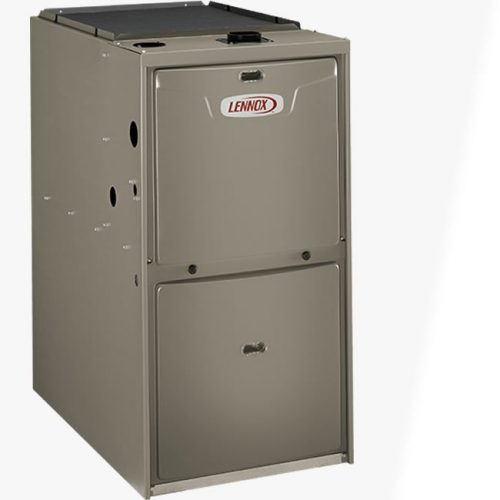 Furnace Repair Near Me - Genesee County MI
